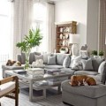 Shades-of-gray-in-the-interior-of-the-house-in-Florida-thumbnail.jpg