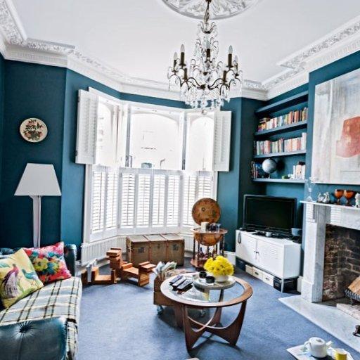 Simply-stylish-apartments-in-London-1.jpg