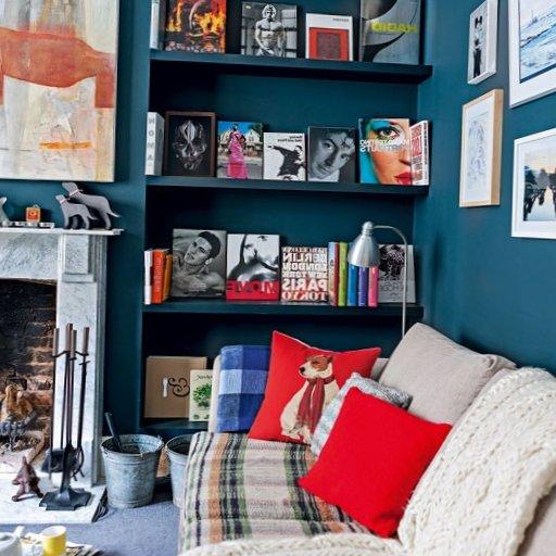 Simply-stylish-apartments-in-London-2.jpg