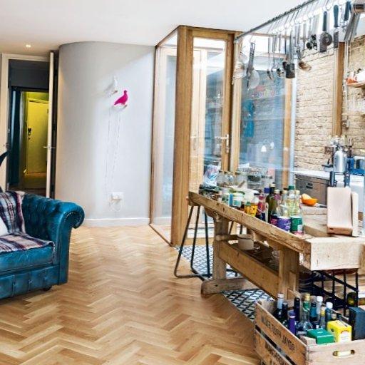 Simply-stylish-apartments-in-London-4.jpg