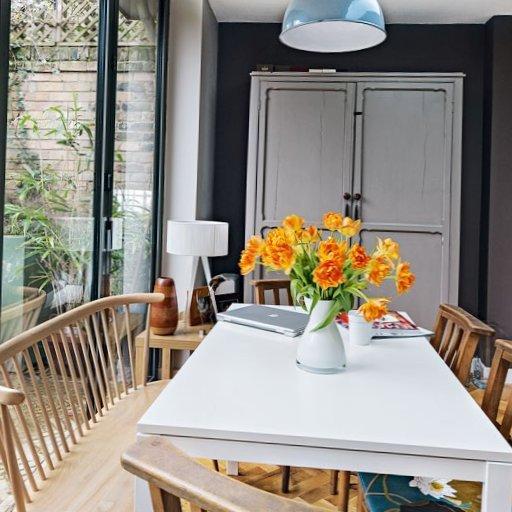 Simply-stylish-apartments-in-London-5.jpg