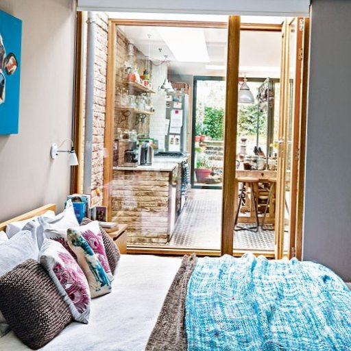 Simply-stylish-apartments-in-London-6.jpg
