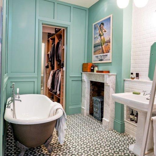 Simply-stylish-apartments-in-London-7.jpg