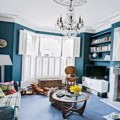 Simply-stylish-apartments-in-London-thumbnail.jpg