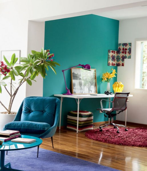 Small-colourful-apartment-4.jpg