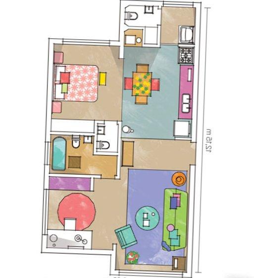 Small-colourful-apartment-9.jpg