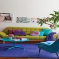 Small-colourful-apartment-thumbnail.jpg