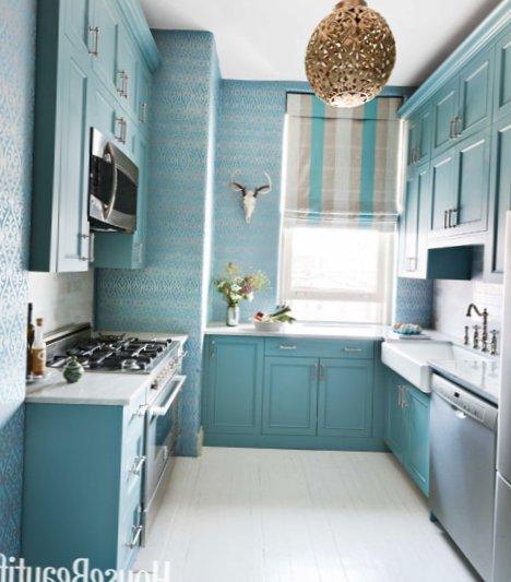 Kitchen Design York: Small-kitchen-in-new-York-city-1.jpg
