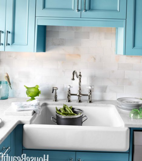 Kitchen Design York: Small-kitchen-in-new-York-city-3.jpg