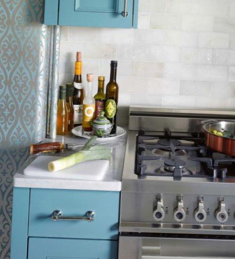 Small-kitchen-in-new-York-city-4.jpg