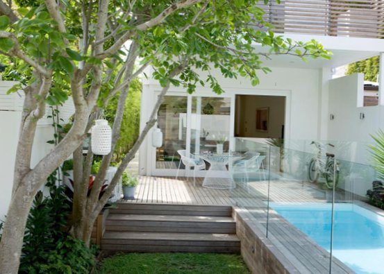 Small-stylish-garden-1.jpg
