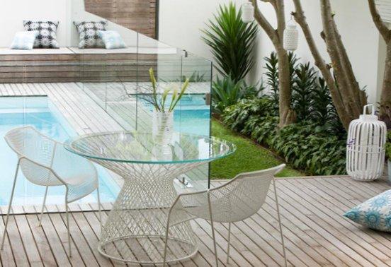 Small-stylish-garden-3.jpg