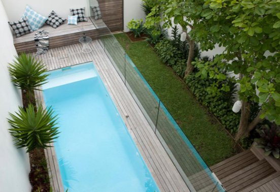 Small-stylish-garden-5.jpg