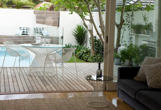 Small-stylish-garden-9.jpg