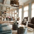Smith-Boyd-Interiors-thumbnail.jpg