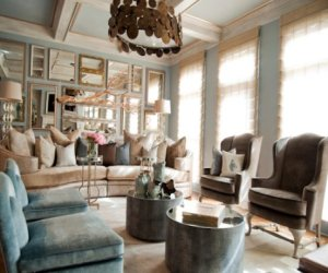 Smith-Boyd-Interiors-thumbnail.jpg