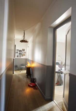 Spacious-apartment-in-the-suburbs-of-Paris-10.jpg