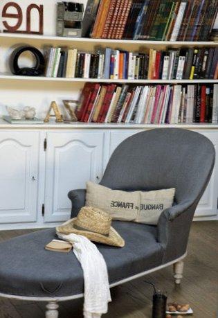 Spacious-apartment-in-the-suburbs-of-Paris-3.jpg