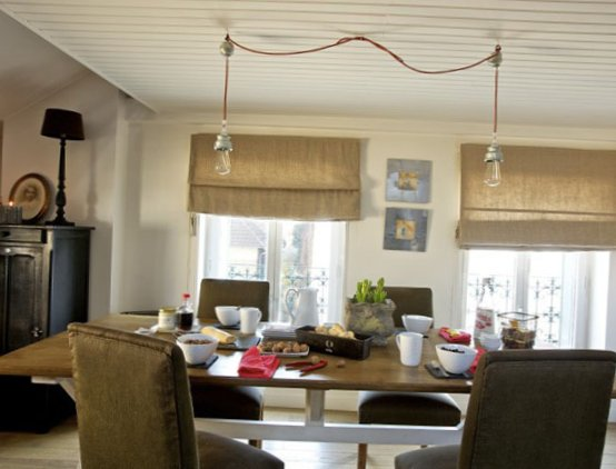 Spacious-apartment-in-the-suburbs-of-Paris-5.jpg