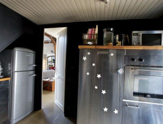 Spacious-apartment-in-the-suburbs-of-Paris-8.jpg