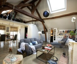 Spacious-apartment-in-the-suburbs-of-Paris-thumbnail.jpg