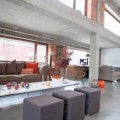 Spacious-loft-in-France-thumbnail.jpg