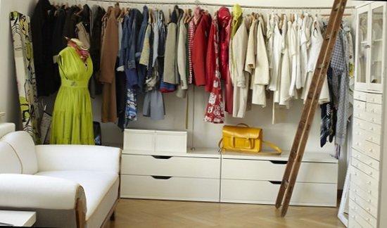 Studio-apartment-in-Leipzig-6.jpg