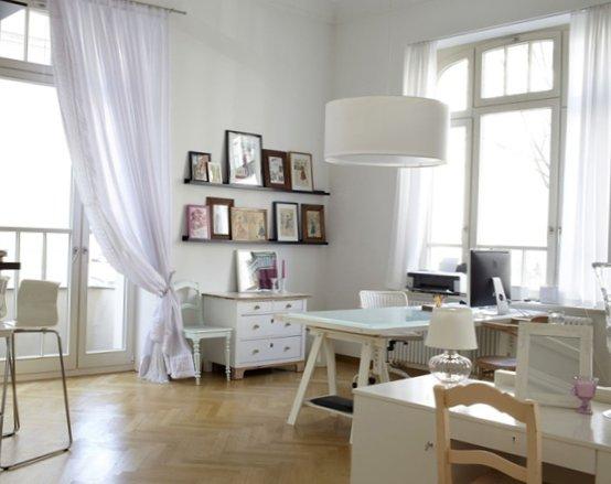 Studio-apartment-in-Leipzig-9.jpg
