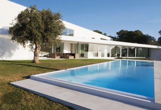 Stunning-house-on-Ibiza-1.jpg