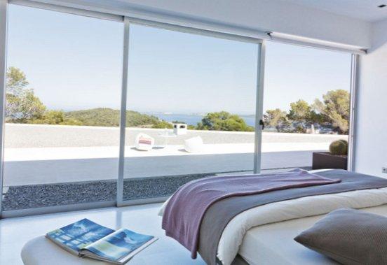 Stunning-house-on-Ibiza-10.jpg