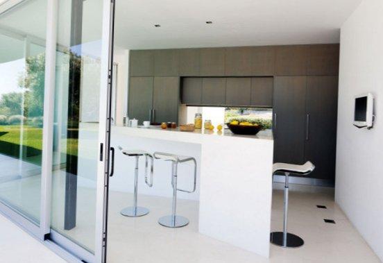Stunning-house-on-Ibiza-11.jpg