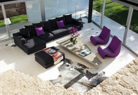 Stunning-house-on-Ibiza-2.jpg