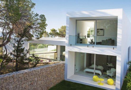 Stunning-house-on-Ibiza-3.jpg