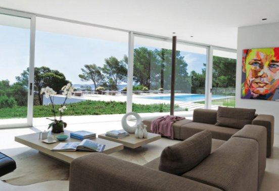 Stunning-house-on-Ibiza-4.jpg
