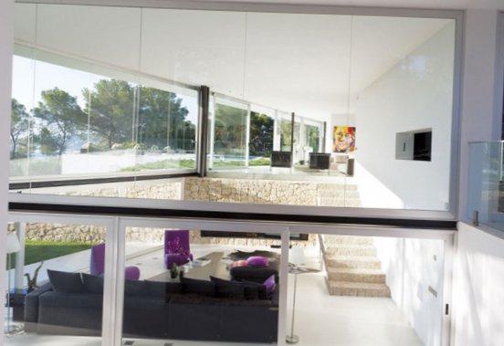 Stunning-house-on-Ibiza-5.jpg