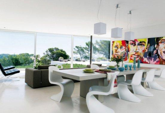 Stunning-house-on-Ibiza-6.jpg