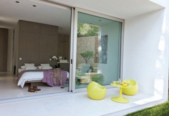 Stunning-house-on-Ibiza-7.jpg