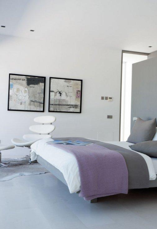 Stunning-house-on-Ibiza-8.jpg