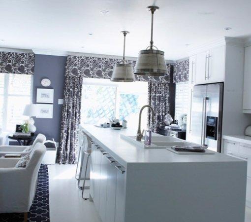 Stylish-kitchen-in-Australia-1.jpg