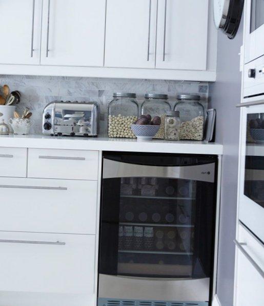 Stylish-kitchen-in-Australia-4.jpg