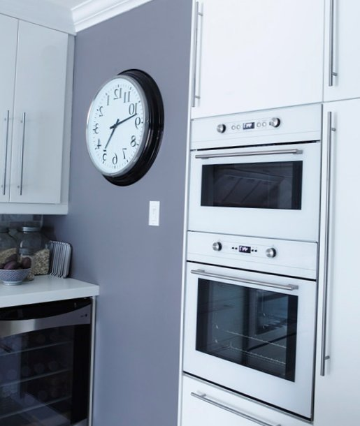 Stylish-kitchen-in-Australia-5.jpg