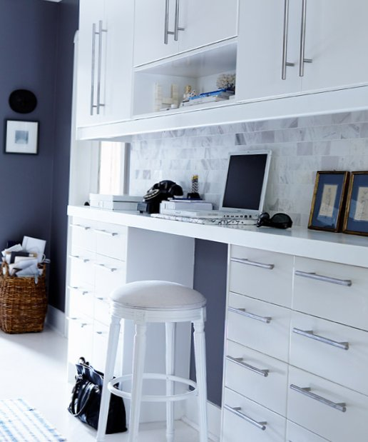Stylish-kitchen-in-Australia-9.jpg