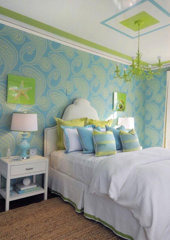 Summer-bedroom-1.jpg