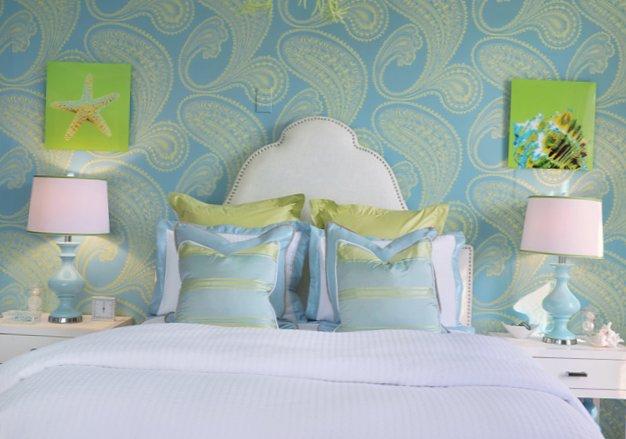 Summer-bedroom-2.jpg