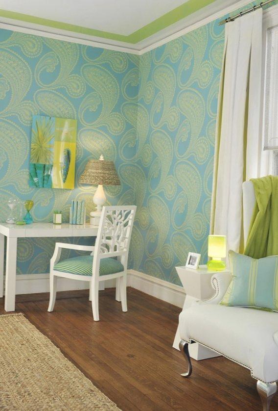 Summer-bedroom-3.jpg