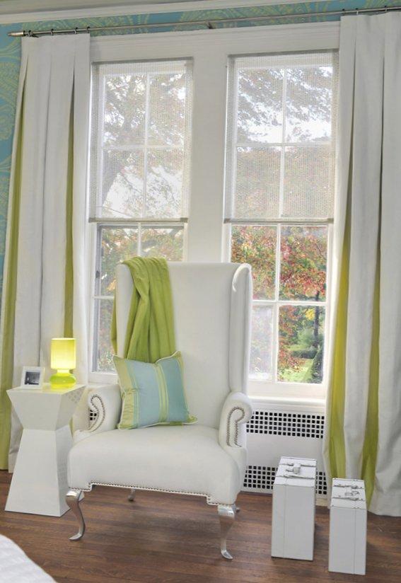 Summer-bedroom-4.jpg