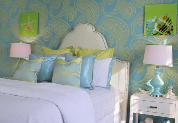 Summer-bedroom-5.jpg