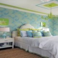 Summer-bedroom-thumbnail.jpg