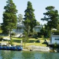 Summer-house-under-the-Stockholm-thumbnail.jpg