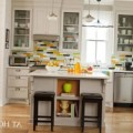 Sweet-American-kitchen-thumbnail.jpg